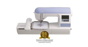 brother-pe770 embroidery machine