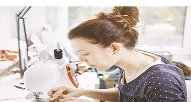 how much does an embroidery machine cost