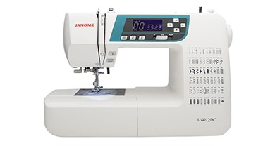 janome 4120qdc embroidery machine