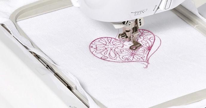 pe800 embroidery machine reviews