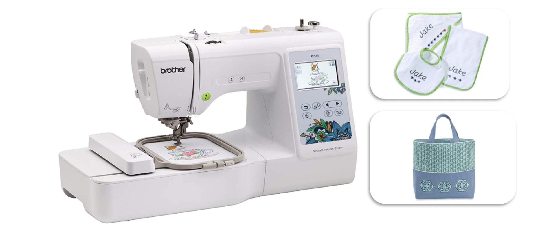 best embroidery only machine at cheap price