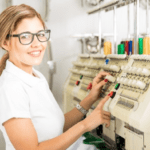 Top 7 Best Commercial Embroidery Machine Reviews in 2020