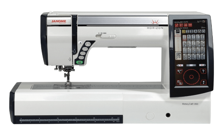 best commercial embroidery machine for small business for sale