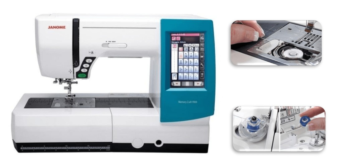 best professional embroidery machine for hats