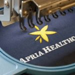 Top 9 Best Embroidery Machines for Logos
