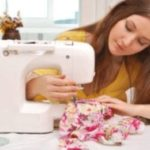 Top 10 Best Embroidery Machines Under $1000 Reviews