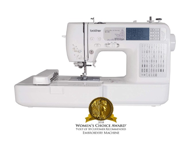 best cheap hat embroidery machine