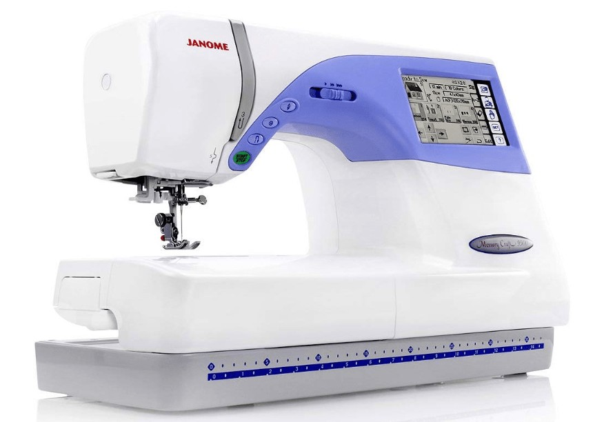 cap hoop for embroidery machine
