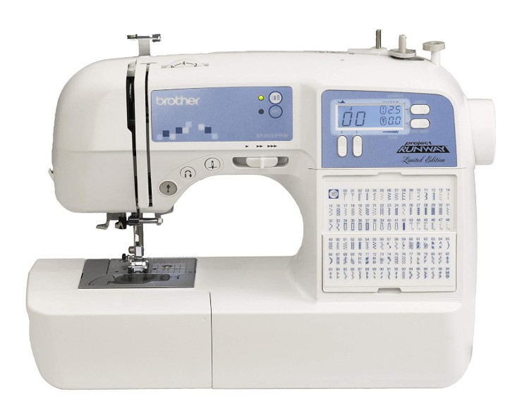 best automatic silai machine price