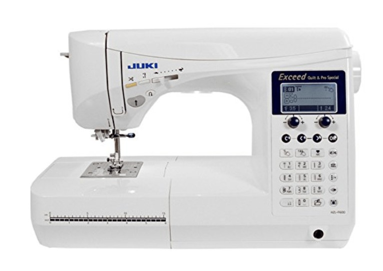 best automatic stitching machine price