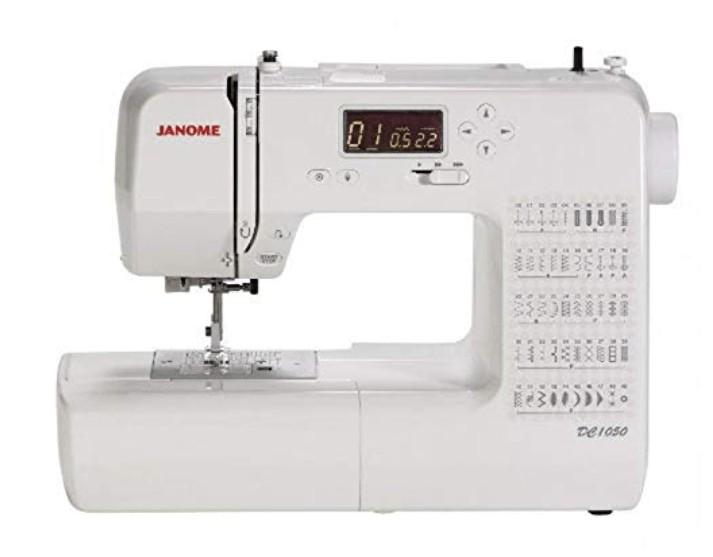 best automatic stitching machine