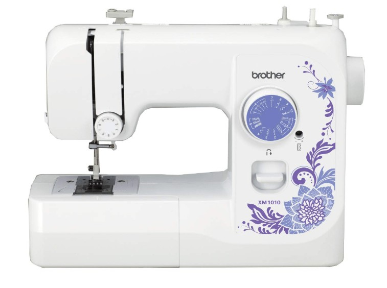 best advanced girls sewing machine