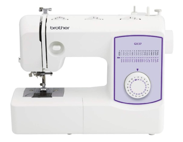 best mid level sewing machine