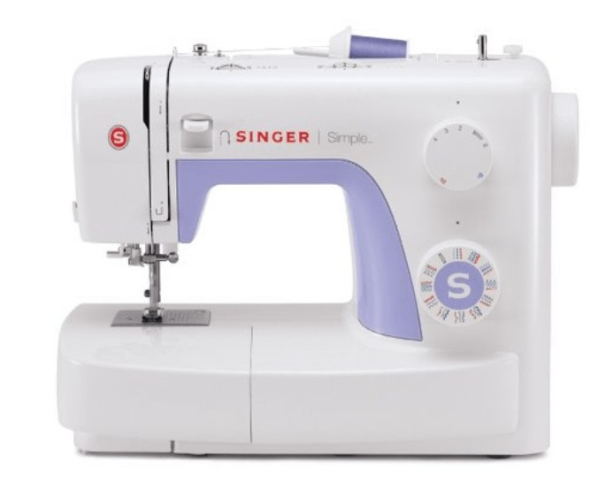 best mid priced sewing machine quilting