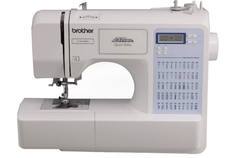 best mid range electric sewing machine