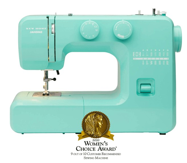 best mid range sewing machine for beginners