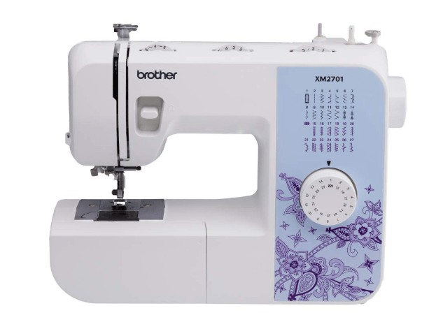 best mid range sewing machine