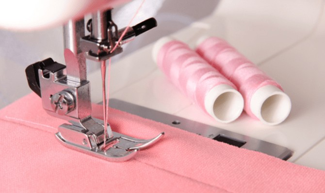 best small sewing machine reviews