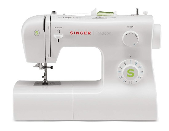 best small simple sewing machine