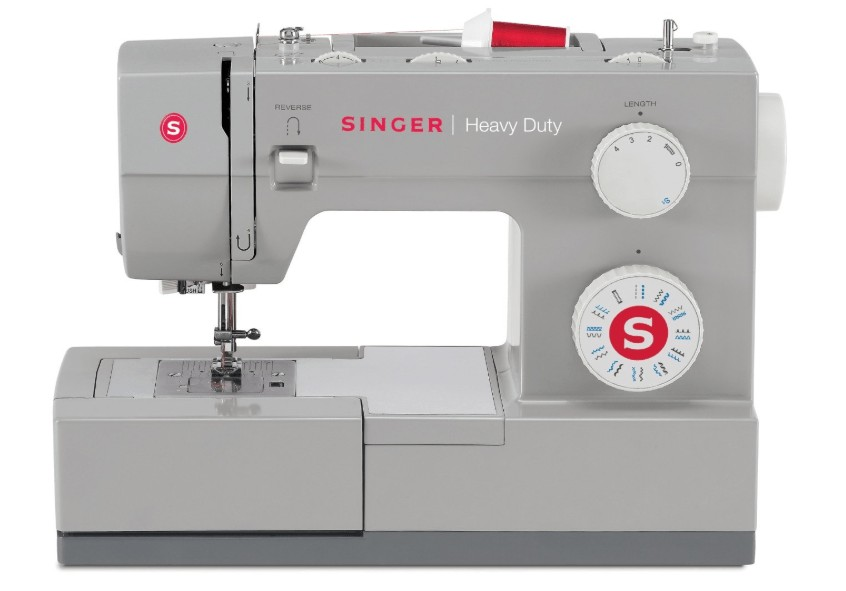 best electric sewing machine price