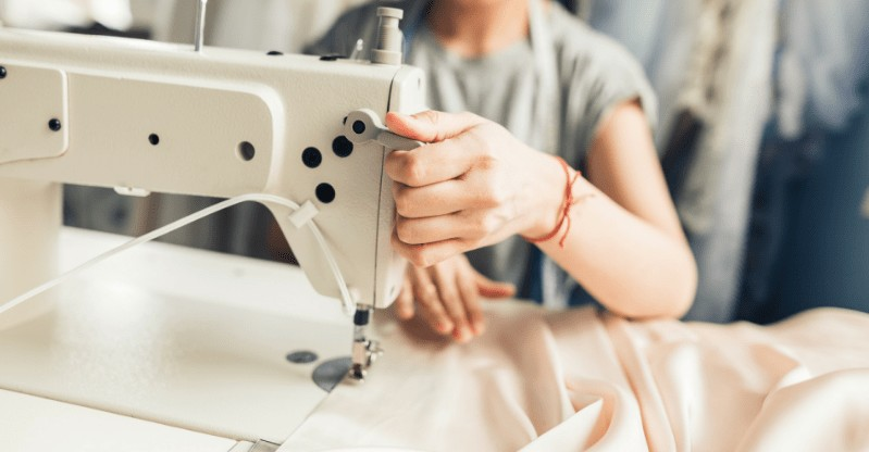 how to choose the best automatic embroidery machine