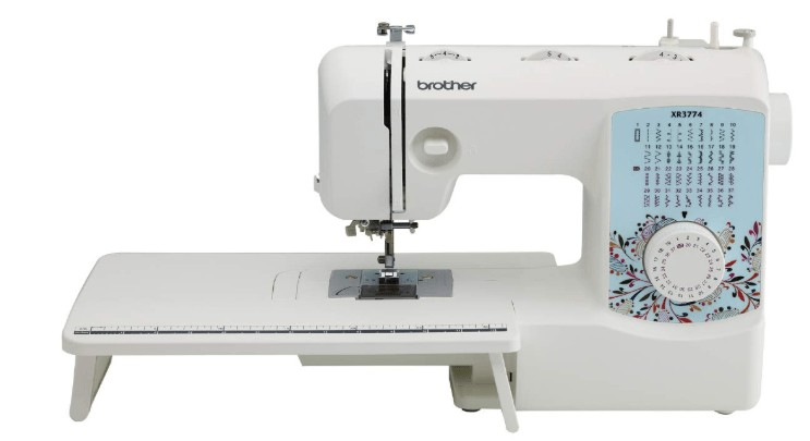 best mid range sewing machine reviews