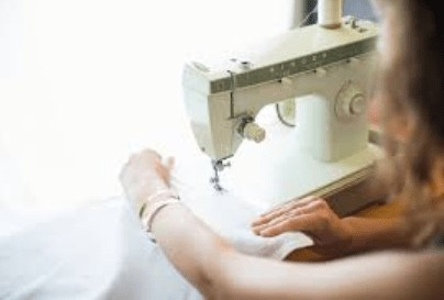 how to choose the best portable sewing machine