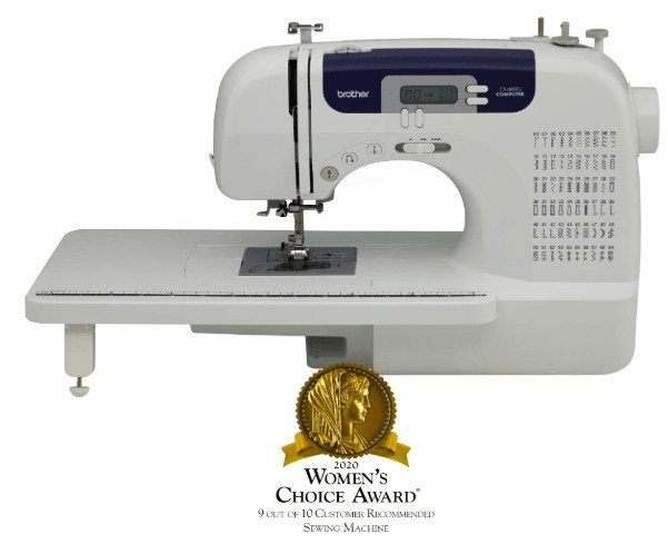 portable sewing machine online