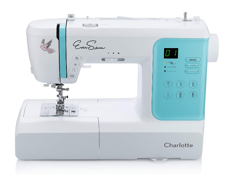 best portable sewing machine review