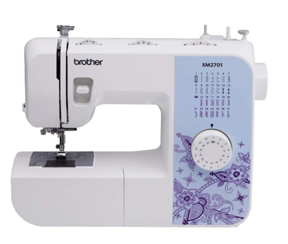 best small compact sewing machine
