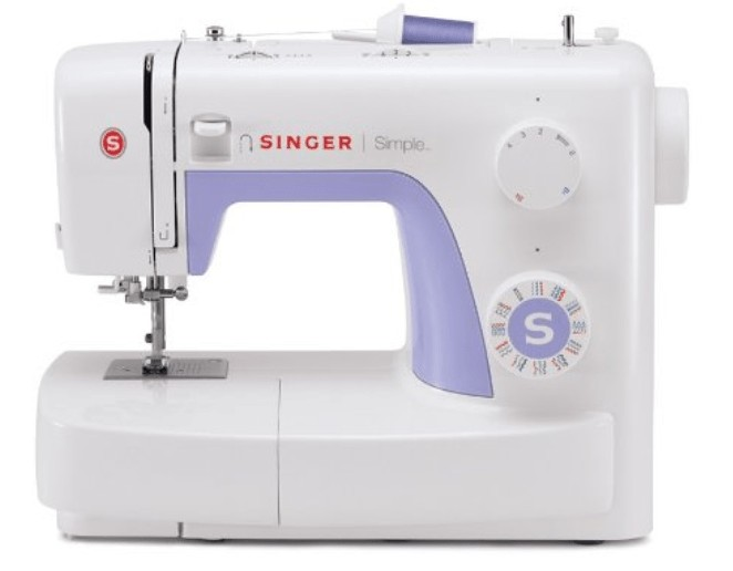best small singer sewing machine