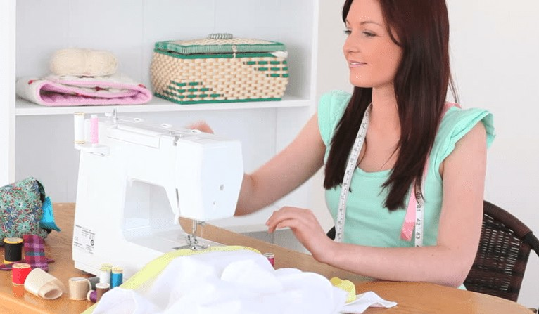 best electric sewing machine