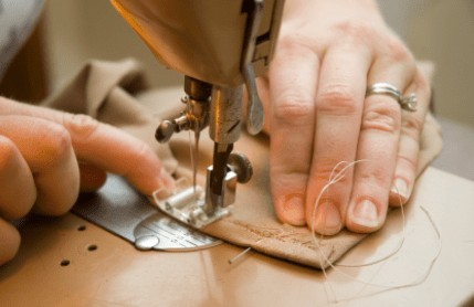 why you need a middle range sewing machine