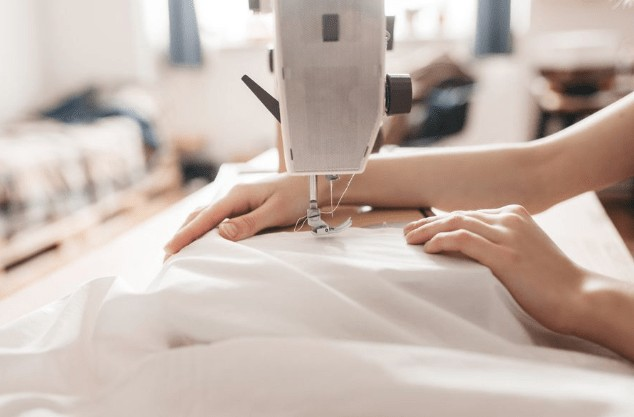 why you need an automatic sewing machine