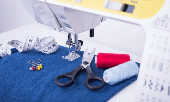 best beginner computerized sewing machine