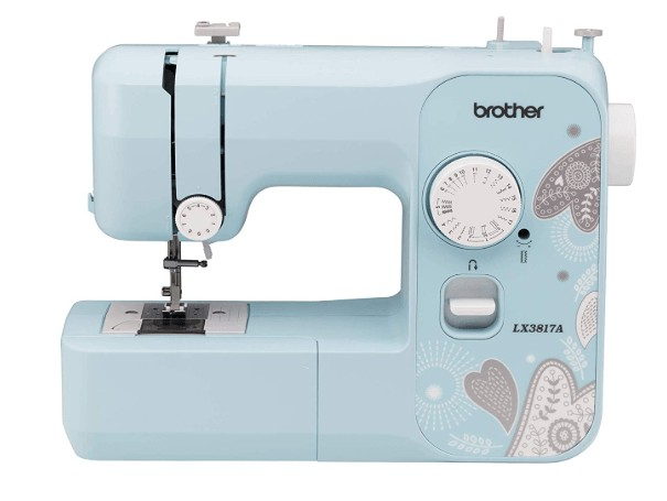 best personal advanced sewing machine
