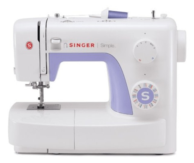 best portable personal sewing machine