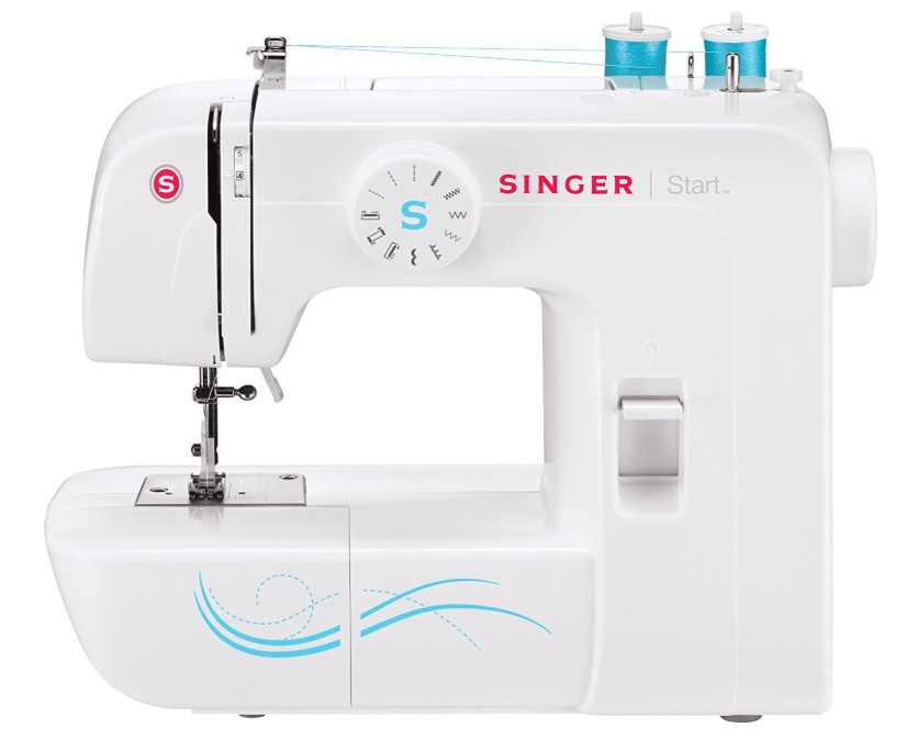 best singer personal sewing machine