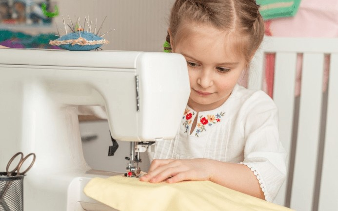 how to choose the best embroidery machine