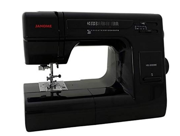 leather sewing machine for sale