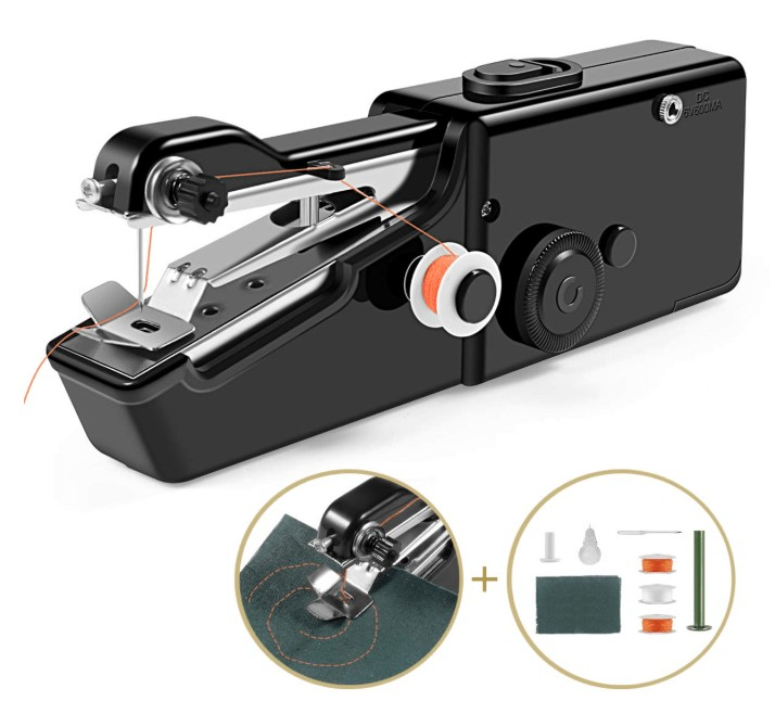 best mini sewing machine for sale