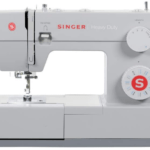 Best SINGER Heavy Duty Sewing Machine Reviews