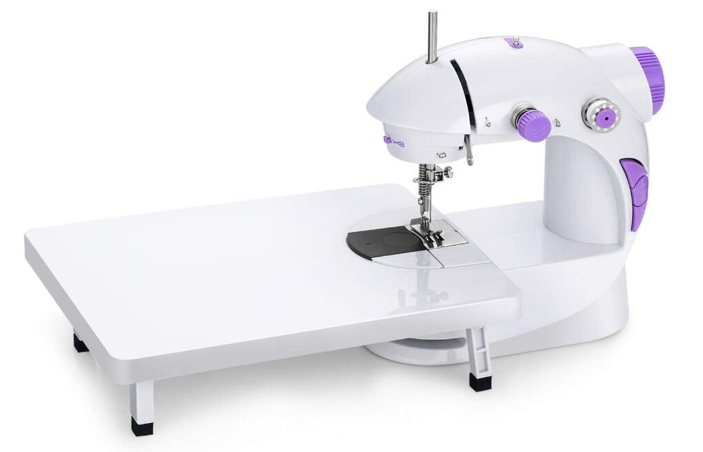 best cheap sewing machine for new sewers
