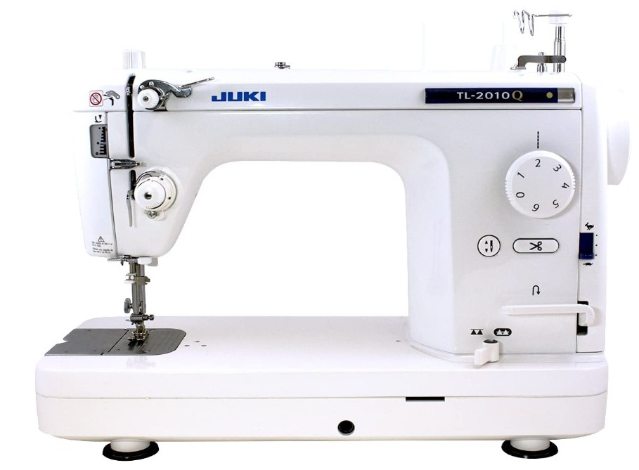 best sewing machine for experts