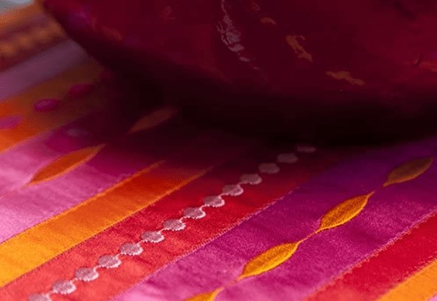digital sewing machine price