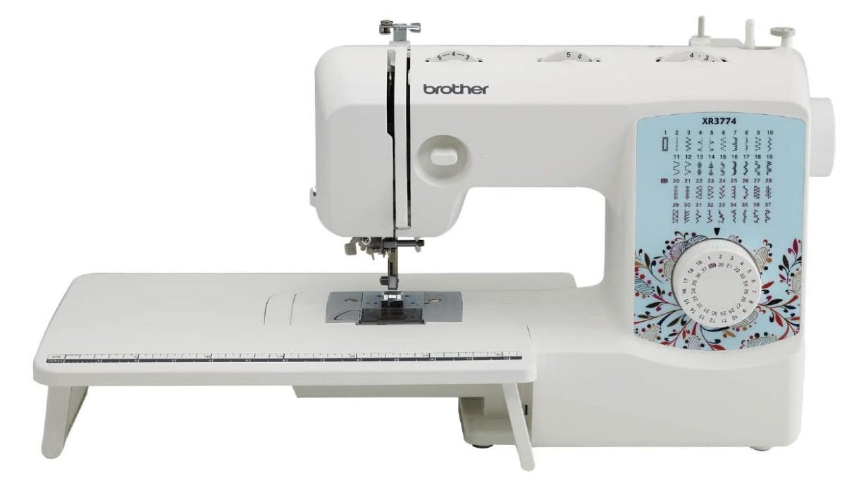 best digital stitching machine