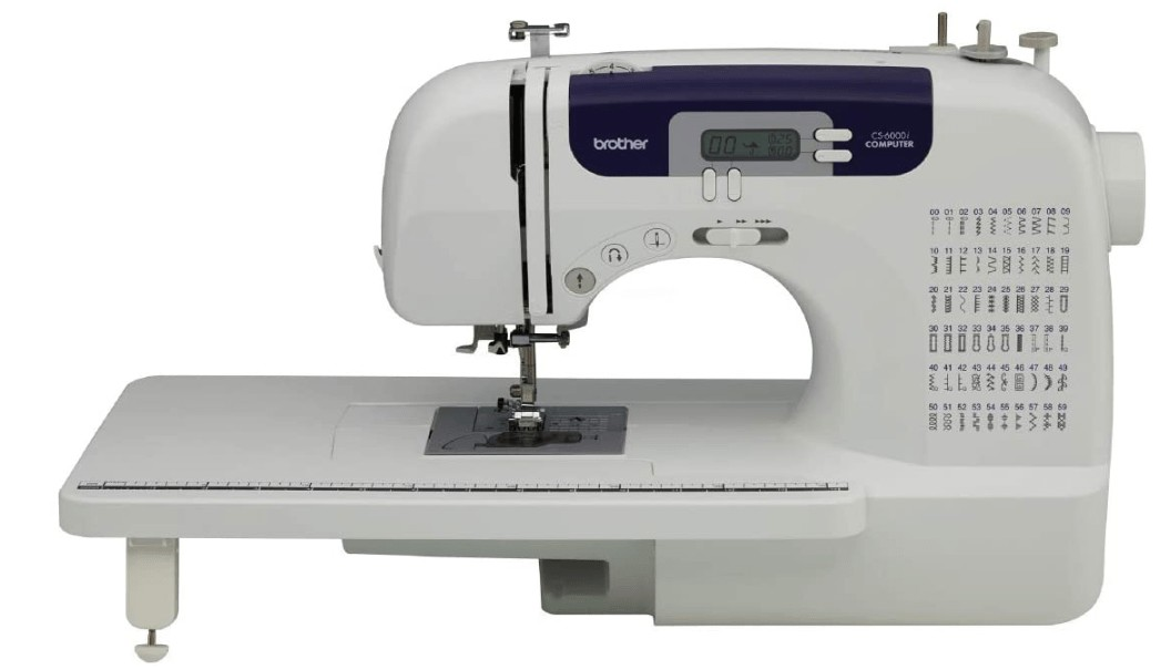 best easy home digital sewing machine reviews