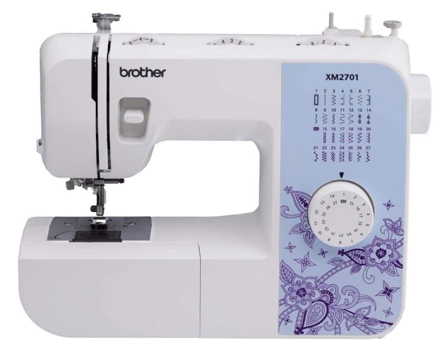 best easy home digital sewing machine