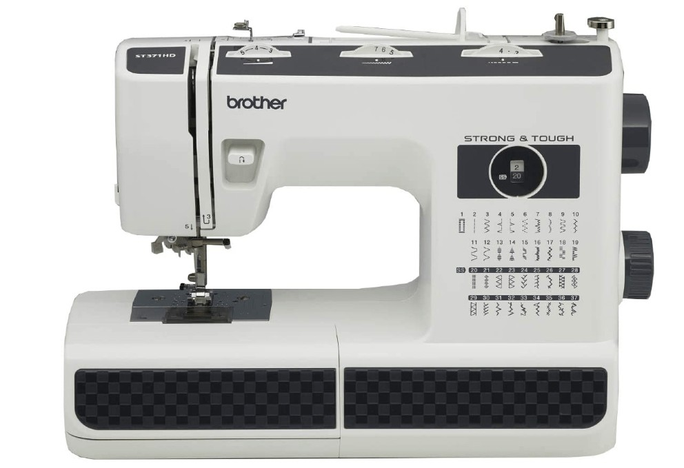 best mechanical sewing machine price