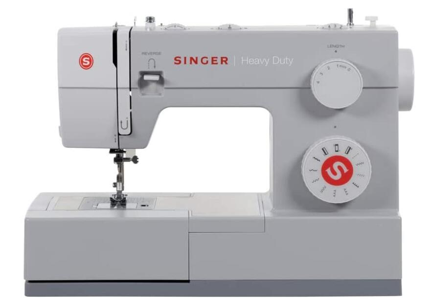 best 1 step buttonhole sewing machine